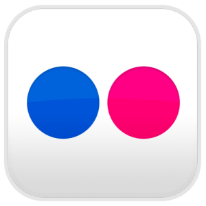 flickr_logo-500x500