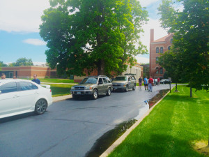 SY Move-In 2015-1